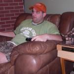 2009 CFFinsider.com Bracket Challenge winner Doug B.