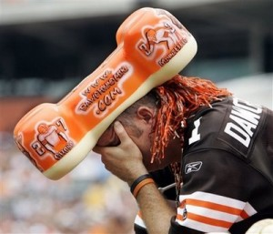 cleveland-browns-fan-crying