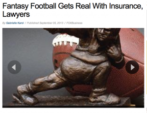 Perpetual-trophy-fantasy-football